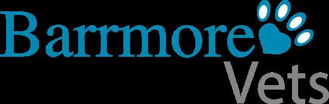Barrmore Vets